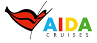 AIDA CRUISES Barbados