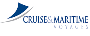 Cruise & Maritime Voyages Barbados