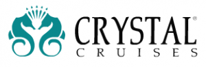 Crystal cruises Barbados