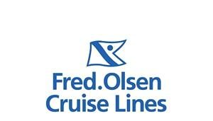Fred Olsen Cruise Lines Barbados