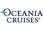 Oceania Cruises Barbados