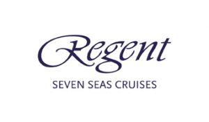 Regent Seven Seas Cruise Barbados