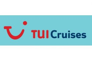 TUI Cruises Barbados
