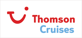 Thomson Cruise Lines Barbados