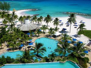 hilton barbados beach break resort pass